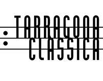 Tarragona Clássica