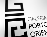 Gallery Porto Oriental