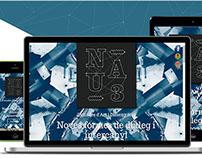 WEB | NAU3