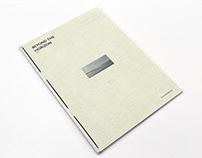 Professional development booklet