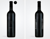 Package Design for Currus Wine Cellar