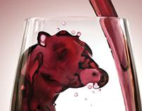Kayra wines