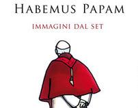 Habemus Papam - La Mostra