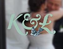 WEDDING / WESELE