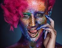 Creative make-ups #2