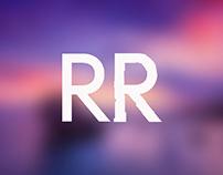 Retina Rota
