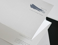 Nusia | Identity systems design