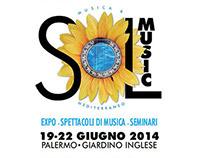 SOLMUSIC FESTIVAL 2014