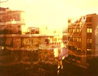 Athens Spectrum