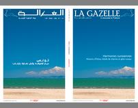La Gazelle n°47