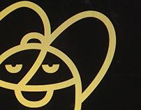 buddha bag logo