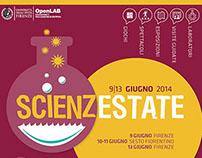 ScienzEstate