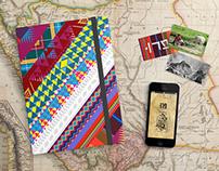 Peru Catalog