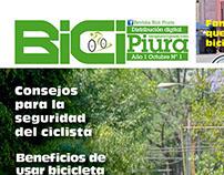 Revista Bici Piura 1