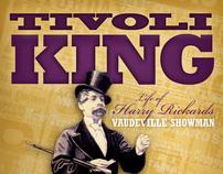 Tivoli King