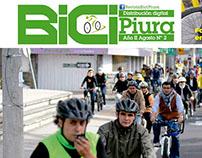 Revista Bici Piura 2