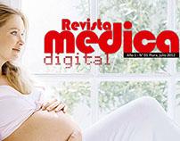 Revista Medica 1