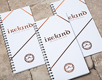 Ireland Advisor Trip 2014