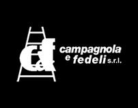 Campagnola e Fedeli
