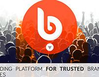 Blabwire Media Project
