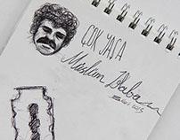 sketchbook_4