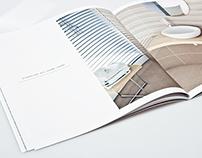 Catálogos Produtos · CINCA