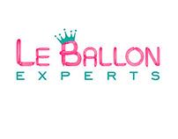 Le Ballon Experts