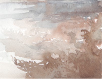 Stanica żeglarska w Ruciane-nida
