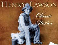Henry Lawson's Stories