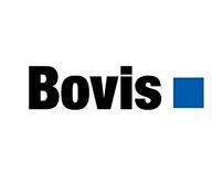 Web Bovis España