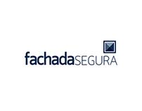 Fachada Segura