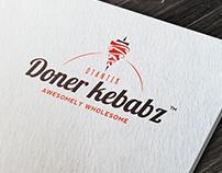 Otantik Doner Kebabz