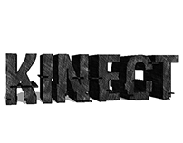 Kinect.Tourism mart