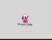"Shereen Nagy ""artworks"" | LOGO | Egypt"