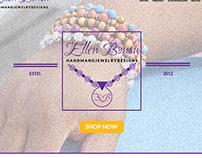 EB Jewelry Designs ReDesign