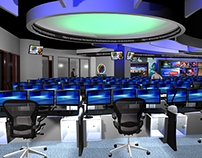 Wipro Technology Security Operations Center