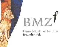 Freundeskreis des Berner Mittelalterzentrums