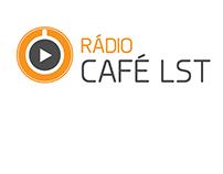Rádio Café LST