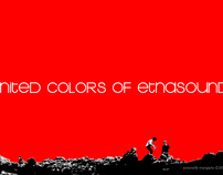 United Colors of Etnasound