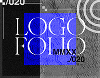 LogoFolio________00.20