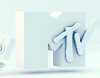 MTV Playground