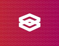 Branding: The Box 2014