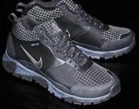 Nike ACG Salbis