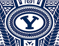 BYU Poly Poster