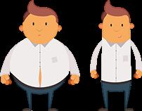 Anti-Obesity-illustration