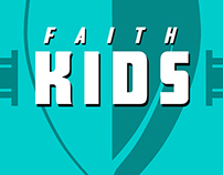 Faith Kids