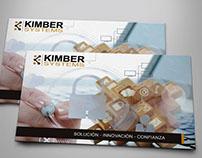 Kymber Systems
