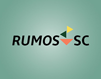 Rumos SC
