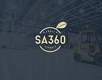 SA 360 Fruit Exports
