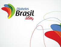 Projeto Diabetes Brasil Lilly